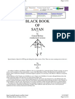 Black Book 123