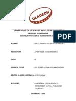 Actividad No 04 Informe Final[1]