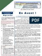 Bulletin SAPB 111127