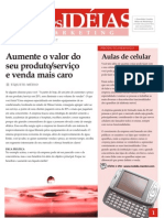 Aumente_o_valor_do_seu_produto_ou_serviço_e_venda_mais_caro_-_www.editoraquantum.com.br