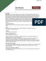 pinta_tudo_multisuperficies[1]