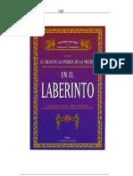 Ciclo de La Puerta de La Muerte Vi - En El Laberinto - Vol II
