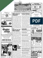 Merritt Morning Market-nov25-#2237