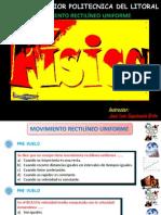 4._Movimiento_Rectilineo_Uniforme