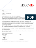HSBC.nicky.bishop.letter of Agree.11.25