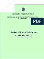 ProcedOdontologicos