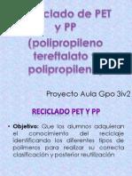 Proyecto Aula Gpo 3iv2