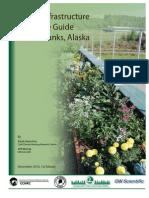 Alaska; Green Infrastructure Resource Guide for Fairbanks