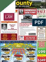 Tri County News Shopper, November 28, 2011