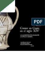 catalogo_arquelogia