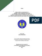 Agus Abu - PDF Tesis