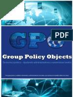 E-book - Diretivas de Grupo