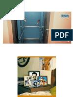 Pubblictà varie della DUREX