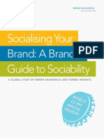 Brand's Guide to Sociability_Nov 2011