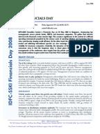 Agrahara Claim Form (English) | Insurance