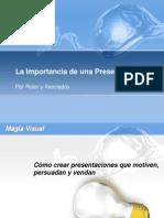 Demo Presentacion PP
