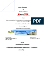 Airtel New Report_1
