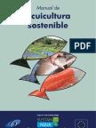 203 Manual Acuicultura Sostenible