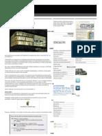 ArchiCAD_13-_dicas