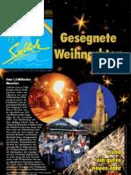 Seeblick 5/2011 - Jg.19, Ausg. 092