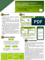 Poster Microbiotec09