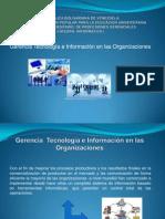 Gerencia_Tecnología_e_Informacion_en_las_Organizaciones