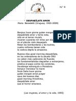ppll1112-04a-Benedetti[1][1]