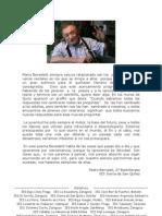 ppll1112-04b-Benedetti[1][1]