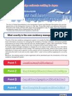 New Residence Management System (en)