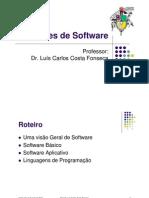 No Es de Software