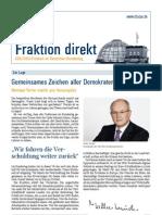 fraktiondirekt111125
