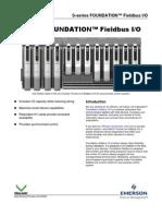 PDS_S-series_Ff_IO