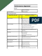 Feedback Sheet Vivek 2008 (3)