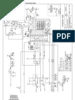 Diagrama Da Placa PortÁtil Bz 26929 Svc[1]