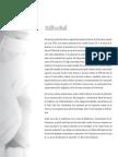 Revista Bioquimicos MUESTRA
