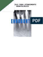 protocolo_endo
