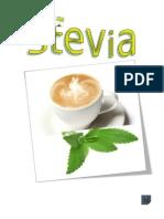 Proyecto III Stevia Final