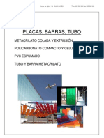 Metacrilato_Policarbonato_180411