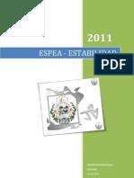 ESTABILIDAD_ESPEA_T2_JB