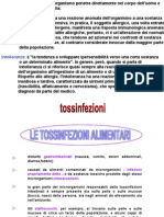 tossi_alimentari_1
