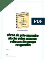 libro_de_palo_mayombe_el_bueno
