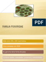 FAMILIA_POXVIRIDAE