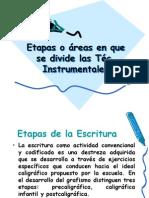 PSPDID0601220111_etapas o áreas de de la tec. instruemntales