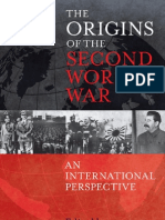 Origins of the Second World War (1441185933)