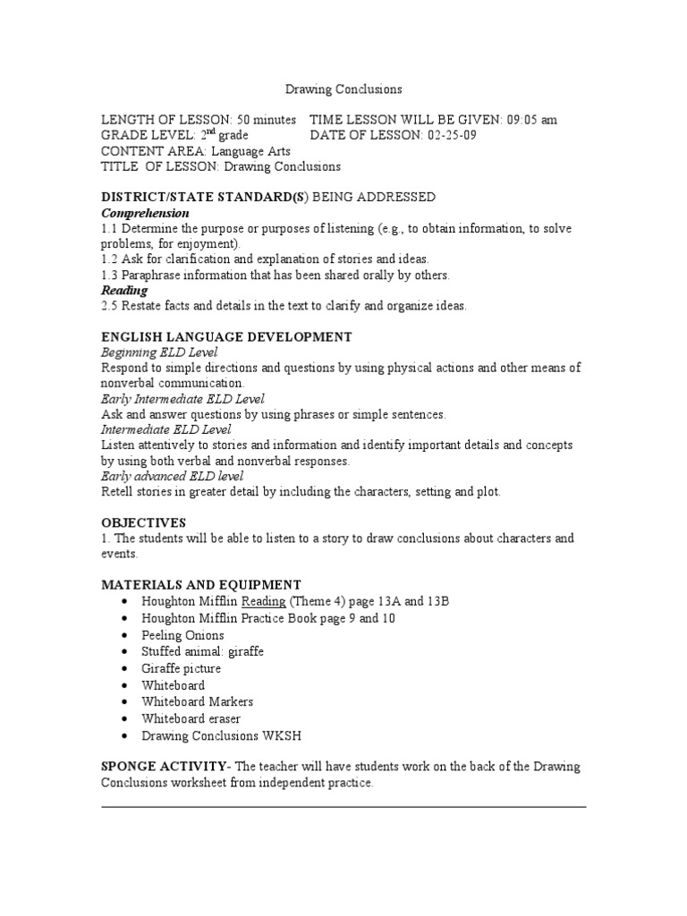 new hire communication worksheet essay New hire orientation is the formal process of introducing a new employee to new hire orientation: importance of training design & content related worksheets.