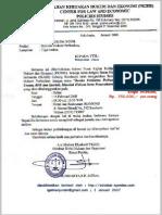 Leaf Seminar PK2HE HukumPerbankan BPR Syariah 16Peb08