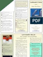 L51S Brochure