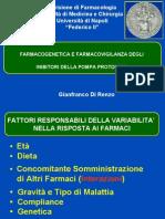 Farmacoge e Farmavi Iip