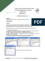 CD_P1
