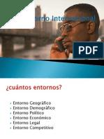 El_Entorno_Internacional